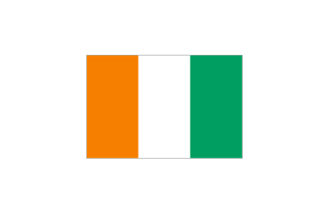 C??te d'Ivoire, C??te d'Ivoire, Ivory Coast,