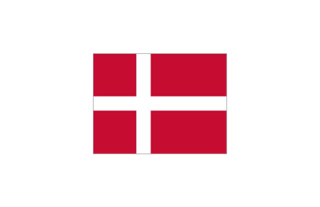 Denmark, Denmark,