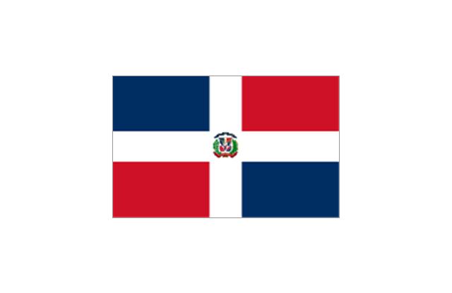 Dominican Republic, Dominican Republic,