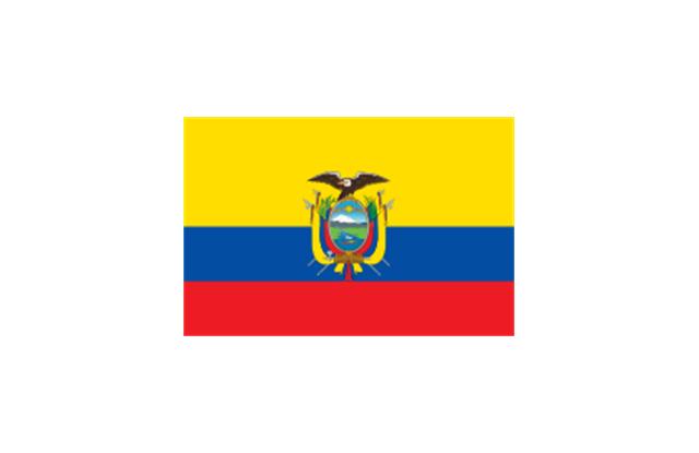 Ecuador, Ecuador,