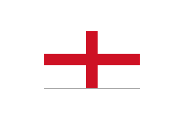 England, England,