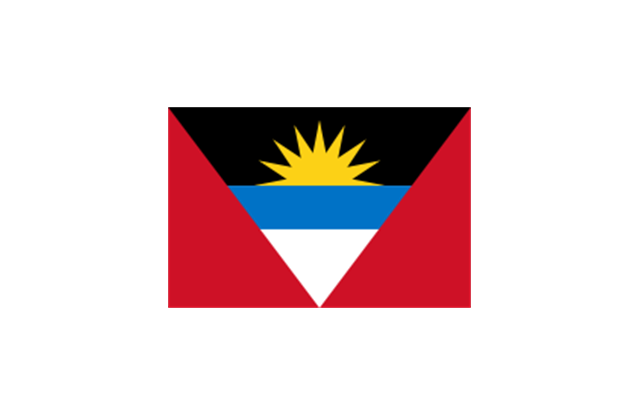 Antigua and Barbuda, Antigua and Barbuda,