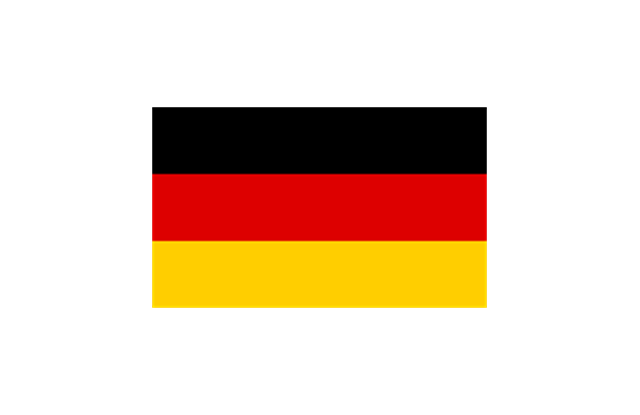 Germany, Germany,