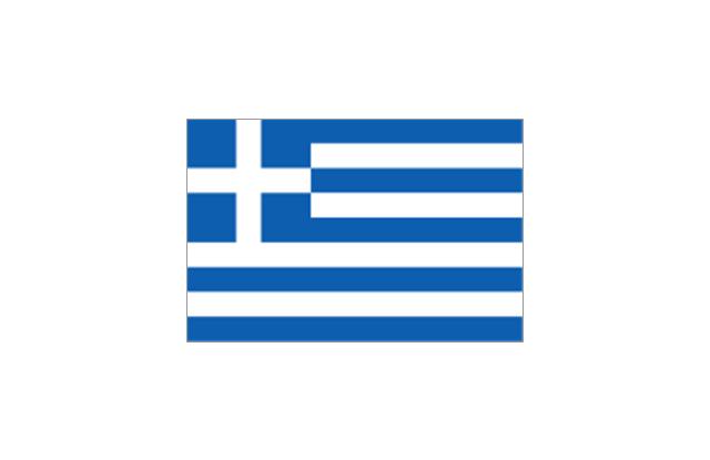 Greece, Greece,