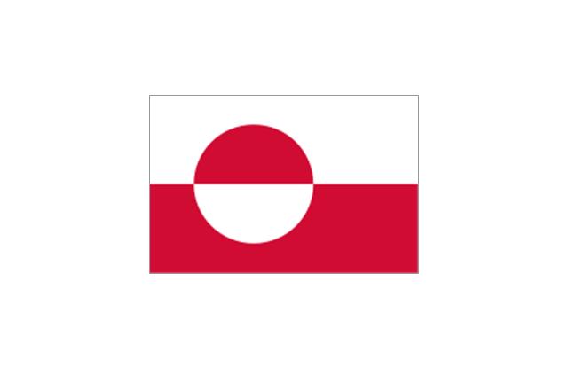 Greenland, Greenland,
