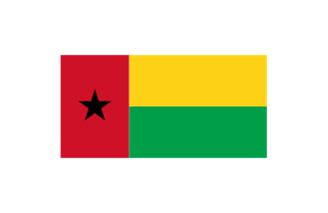 Guinea-Bissau, Guinea-Bissau,