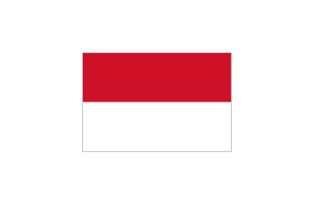 Indonesia, Indonesia,