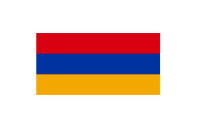 Armenia, Armenia,
