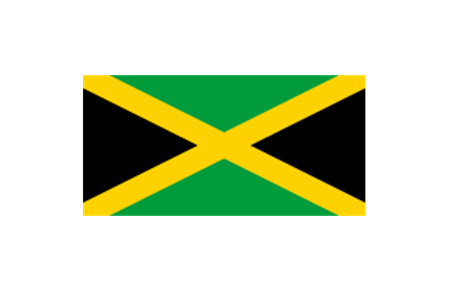 Jamaica, Jamaica,