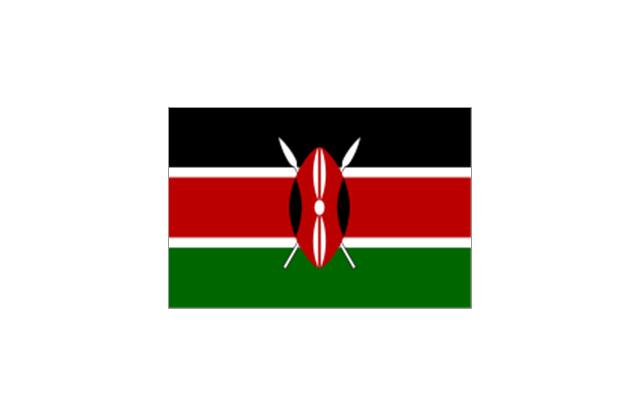 Kenya, Kenya,