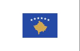 Kosovo, Kosovo,