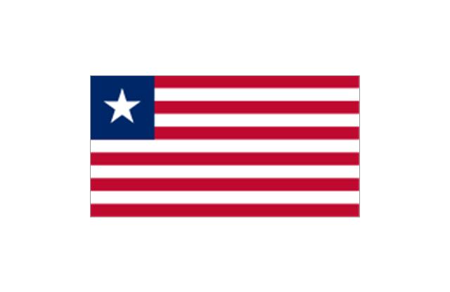 Liberia, Liberia,