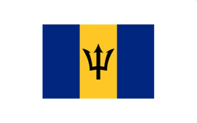 Barbados, Barbados,