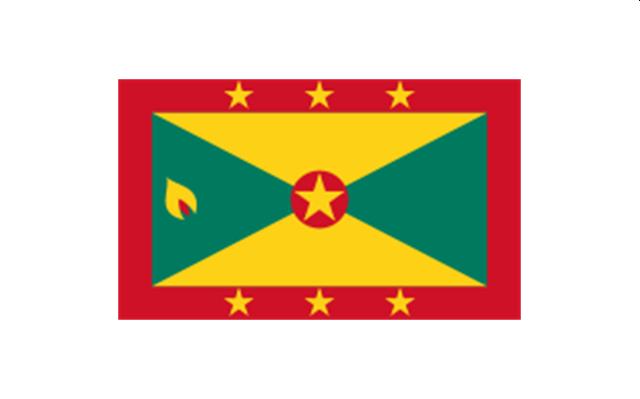 Grenada, Grenada,