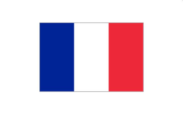 Guadeloupe (France), Guadeloupe,