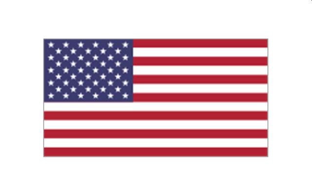 america stencils