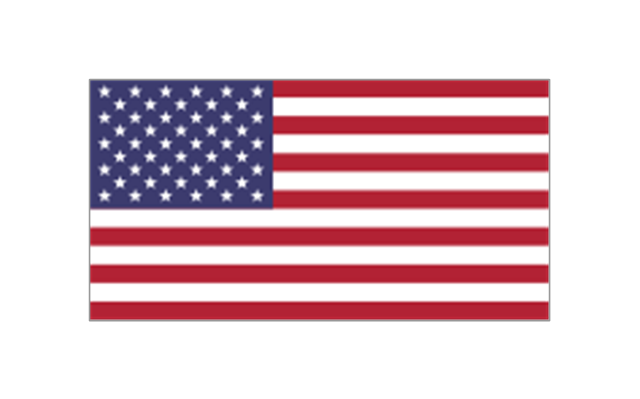 Navassa Island (US), Navassa Island,