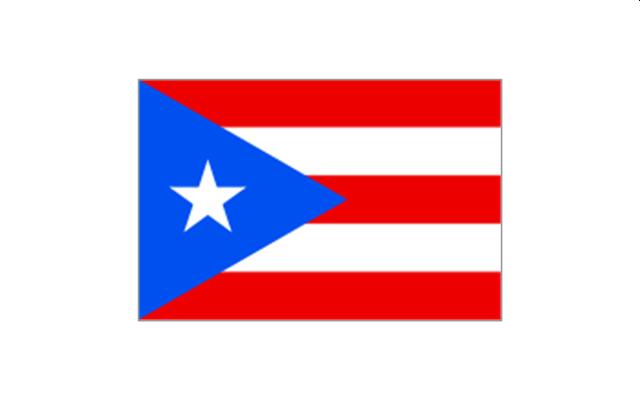Puerto Rico (US), Puerto Rico,