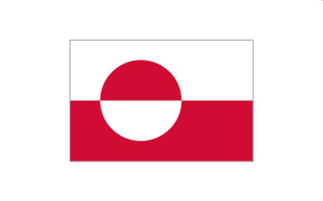 Greenland (Denmark), Greenland,