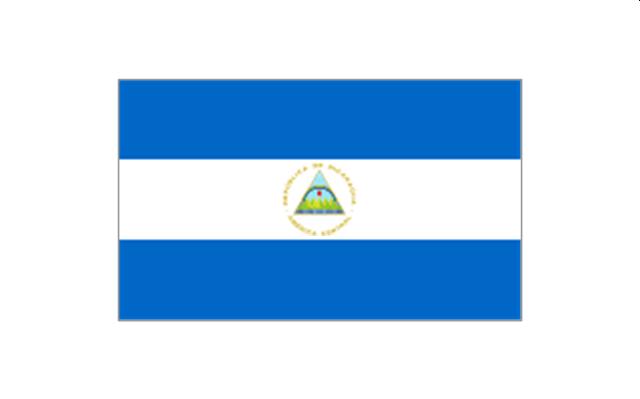 Nicaragua, Nicaragua,