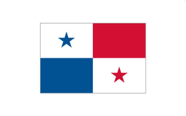 Panama, Panama,