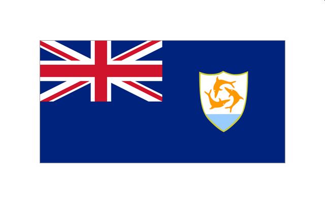 Anguilla (UK), Anguilla,
