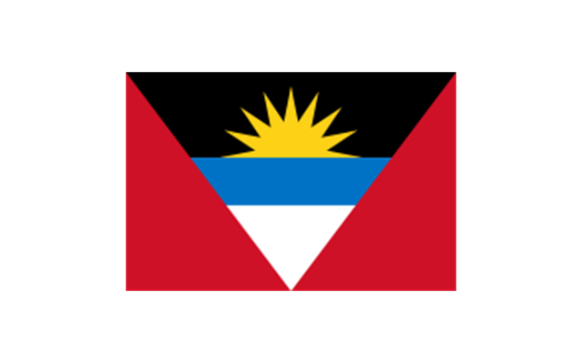 Antigua and Barbuda, Antigua and Barbuda,