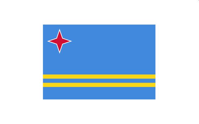 Aruba (Netherlands), Aruba,