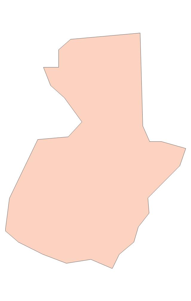 Guatemala, Guatemala,