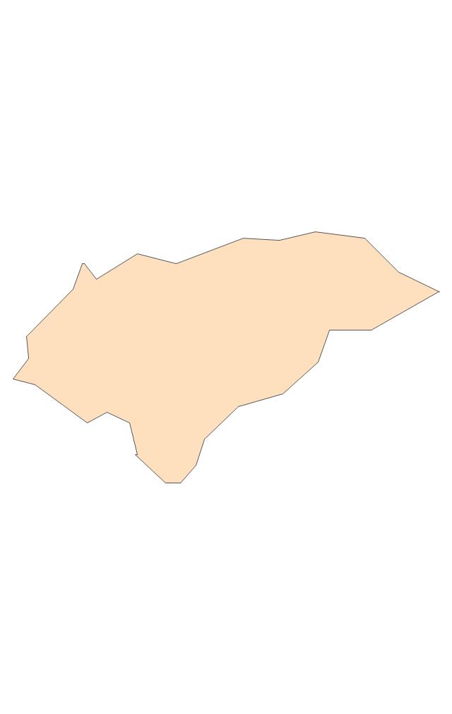 Honduras, Honduras,