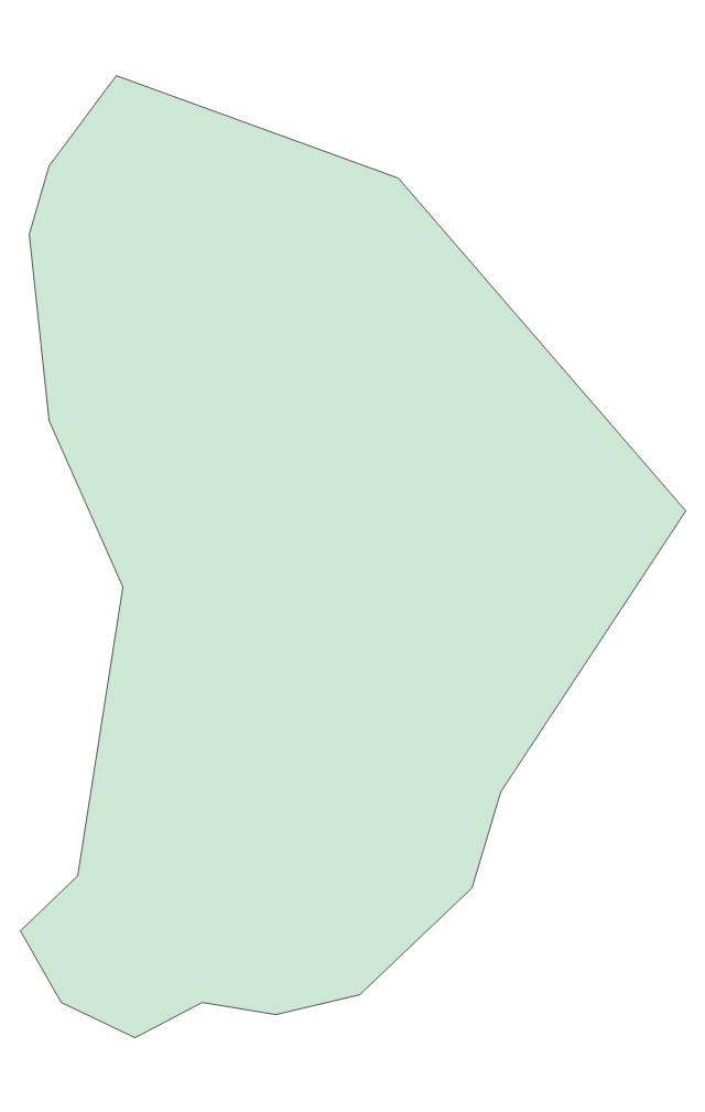 French Guiana, French Guiana,