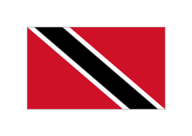 Trinidad and Tobago, Trinidad and Tobago,