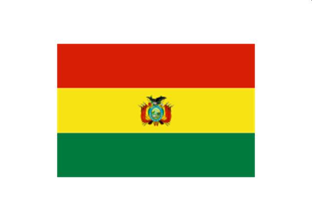 Bolivia, Bolivia,