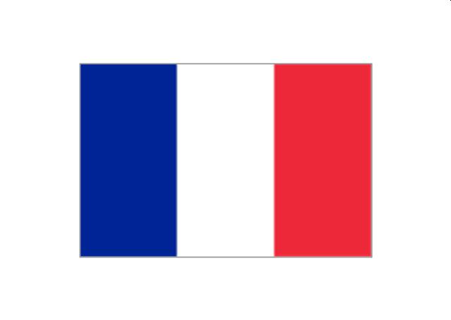 French Guiana (France), French Guiana,