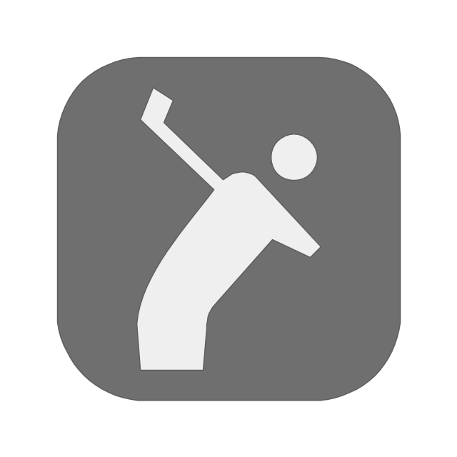 Golf, golf,