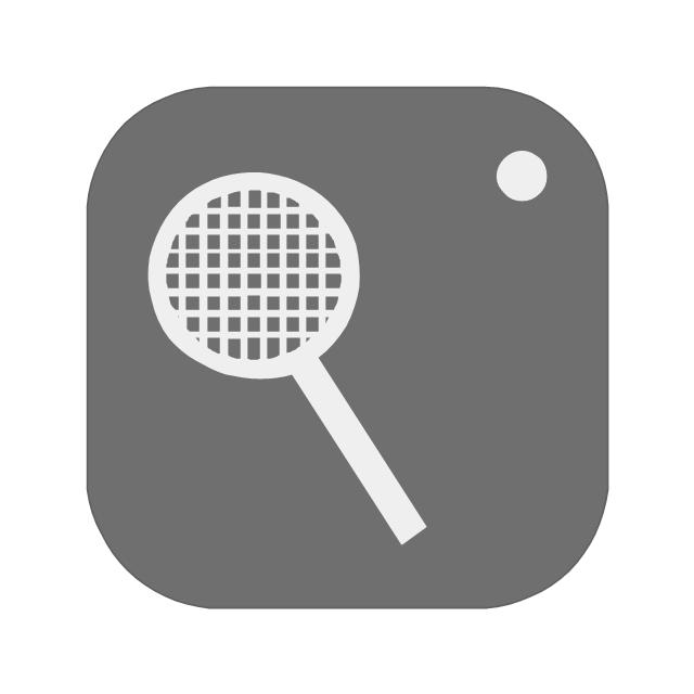 Tennis, tennis,