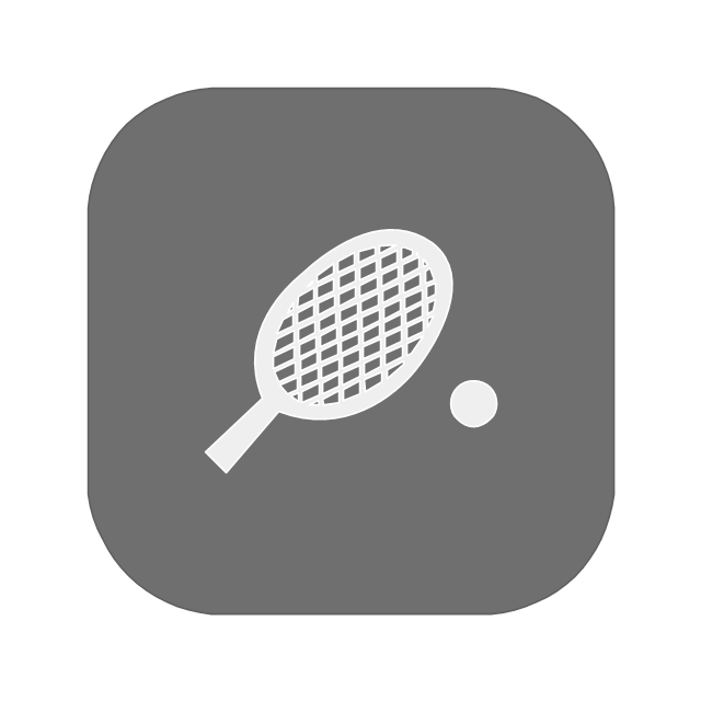 Handball/racquetball, handball, racquetball,