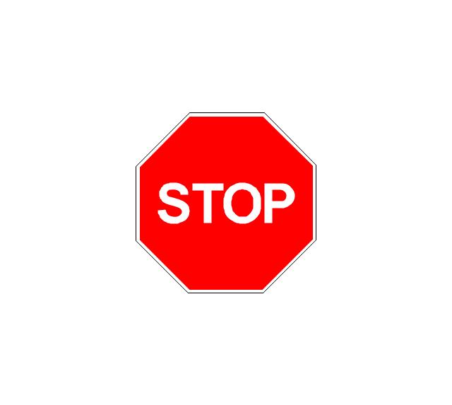 Stop, stop,