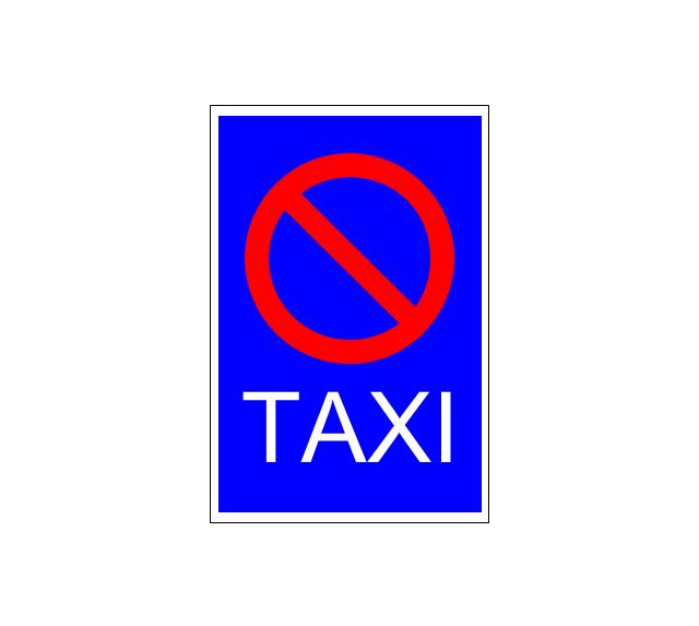 Taxi status, taxi status,