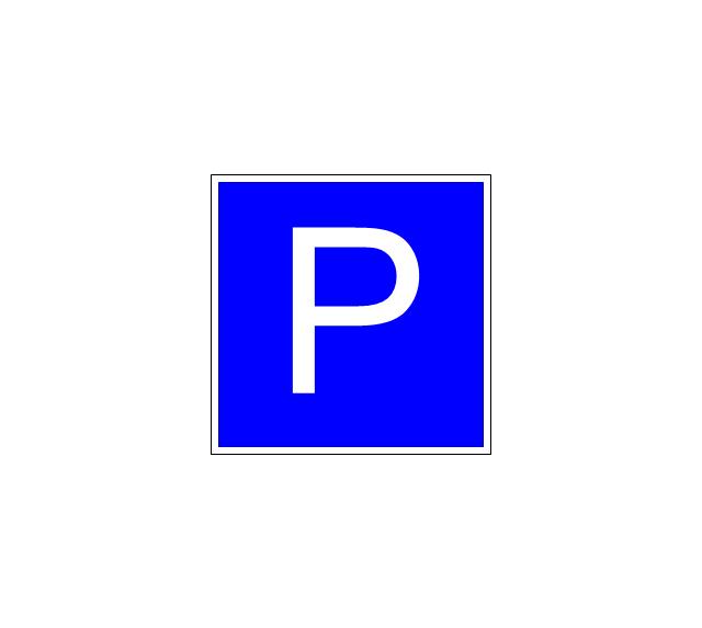 Parking, parking,