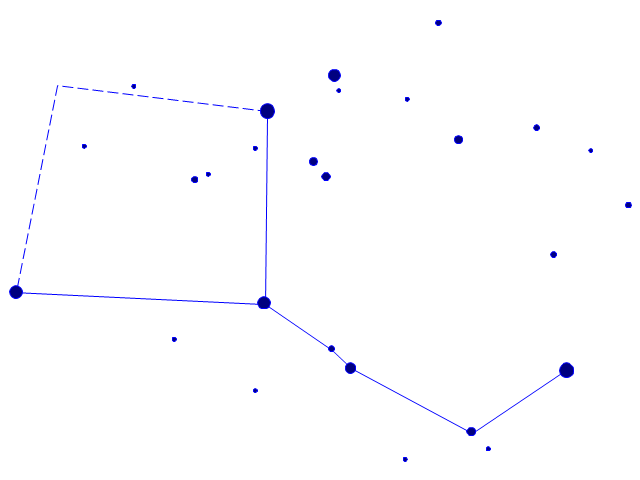star network topology    base t star topology   network diagram    pegasus  pegasus