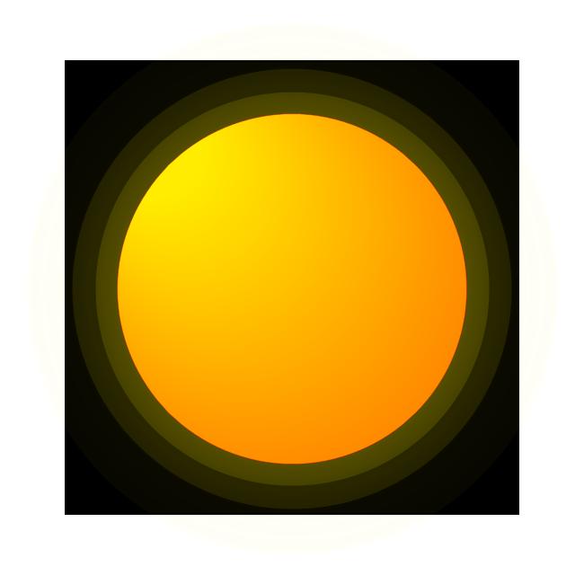 Yellow giant , yellow giant,