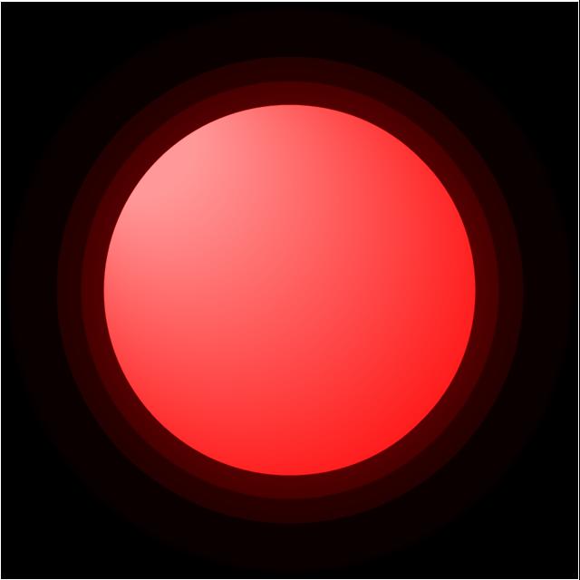 Red dwarf , red dwarf,