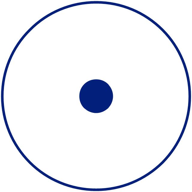 Sun symbol, Sun symbol,
