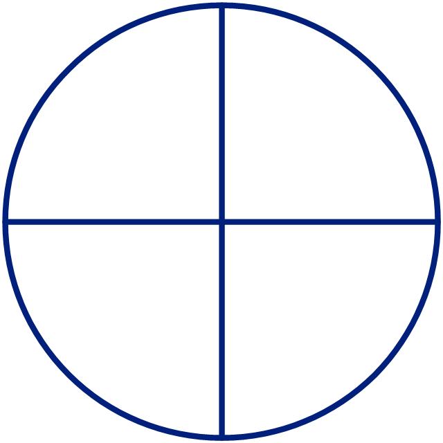 Earth symbol, Earth symbol,