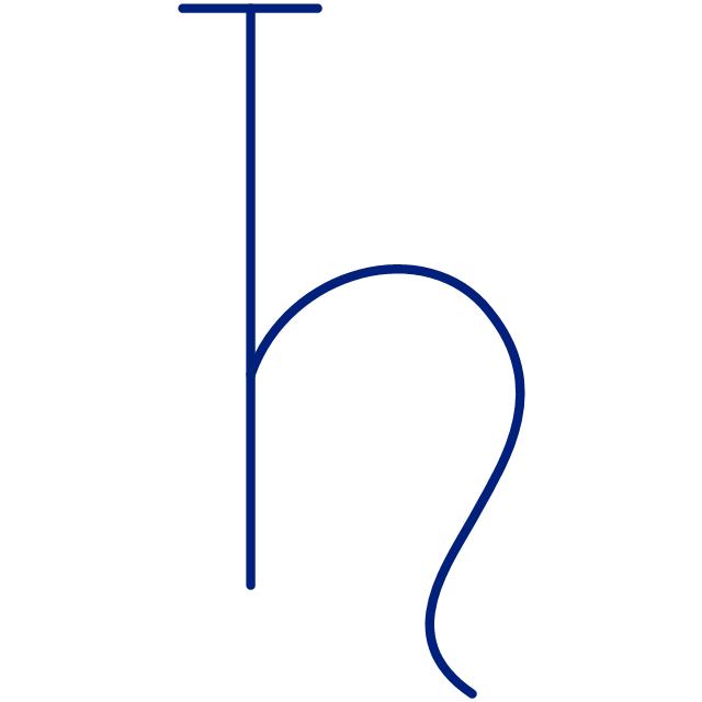 Saturn symbol, Saturn symbol,