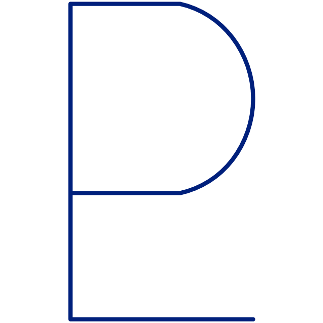Pluto symbol, Pluto symbol,