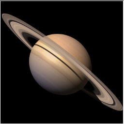 planet saturn drawing - photo #27