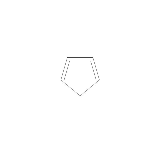 organic chemistry drawing software download smarburi