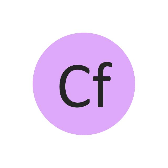 Californium (Cf), californium, Cf,